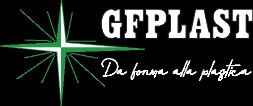 GFPlast – lavorazione plexiglass